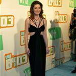 Shania Twain to present at CMAs in first public outing since divorce 27394