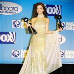 Shania Twain to present at CMAs in first public outing since divorce 27392