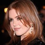 Isla Fisher promotes Confessions of a Shopaholic at UK premiere 32892