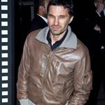 Olivier Martinez at the Hollywood Dominos VIP launch 27241
