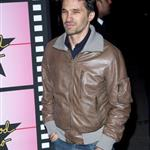 Olivier Martinez at the Hollywood Dominos VIP launch 27237