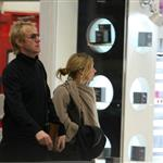 Sienna Miller Rhys Ifans off to Mexico 14716