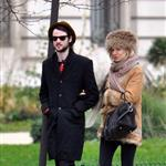 Sienna Miller and Tom Sturridge out in Paris 101830