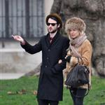 Sienna Miller and Tom Sturridge out in Paris 101831