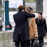 Sienna Miller and Tom Sturridge out in Paris 101839