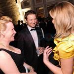 Jessica Simpson and Jeremy Renner hook up after White House Correspondents Dinner  60492