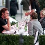 Jessica Simpson and her KFed fiancé go to Paris with assistant  81108