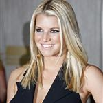 Jessica Simpson at Operation Smile gala 48154