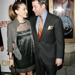 sjp and matthew 3 mar07.jpg 9758