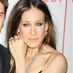 Worst of 2009: Sarah Jessica Parker clings to Matthew Broderick 52515