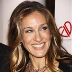Sarah Jessica Parker attends The Friends In Deed benefit in New York at the American Museum of Natural History 95560