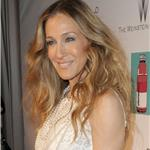 Sarah Jessica Parker in Cannes for the first time to promote I Don't Know How She Does It  85387