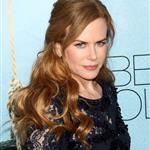Nicole Kidman at the Rabbit Hole NYC premiere  74137