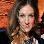 Sarah Jessica Parker attends the NBC Entertainment & Cinema Society with Volvo premiere of Smash  103948