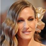 Sarah Jessica Parker at the Costume Institute Gala 2010  60295