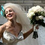 sjp wedding 1 oct07.jpg 13352