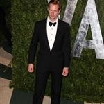 Alexander Skarsgard at the 2012 Vanity Fair Oscar Party 107691