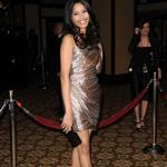 Freida Pinto at the DGAs 31847