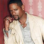 Blair Underwood 27766