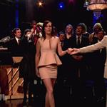 Final SNL for Kristen Wiig, Andy Samberg, Jason Sudeikis 115025