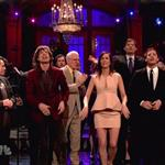 Final SNL for Kristen Wiig, Andy Samberg, Jason Sudeikis 115028