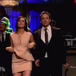 Final SNL for Kristen Wiig, Andy Samberg, Jason Sudeikis 115029