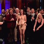 Final SNL for Kristen Wiig, Andy Samberg, Jason Sudeikis 115030