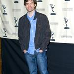 Bill Hader at An Evening with Saturday Night Live April 2010 58721