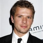Ryan Phillippe 56092