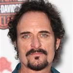 Kim Coates at the Sons Of Anarchy Season 5 premiere 125808