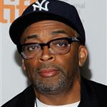 Spike Lee at TIFF 2012 126422