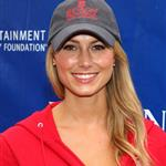 Stacy Keibler at the 19th Annual EIF Revlon Run Walk  114388