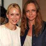 Naomi Watts at Stella McCartney presentation June 2010 62886