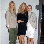 Gwyneth Paltrow, Kate Hudson and Naomi Watts at Stella McCartney presentation June 2010 62888