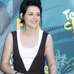 Kristen Stewart at the Teen Choice Awards 2009 44452