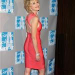 Sharon Stone at the LA Gay & Lesbian Centre benefit 37670