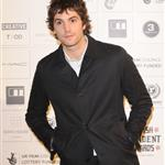 Jim Sturgess at the British Independent Film Awards 51761