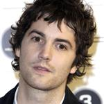 Jim Sturgess at the British Independent Film Awards 51762