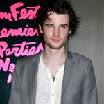 Tom Sturridge at Gen X screening of Waiting for Forever  58505