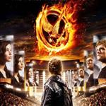 The Hunger Games 102148