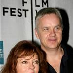 Susan Sarandon and Tim Robbins split 52580