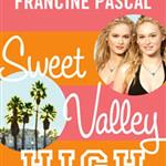 Sweet Valley High reissued with smaller twins 18832