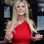 Tara Reid attends the American Pie: Reunion photo call in Sydney, Australia 108233
