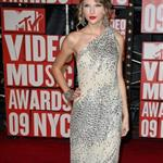 Taylor Swift at MTV VMAs 46659