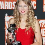 Taylor Swift at MTV VMAs 46661