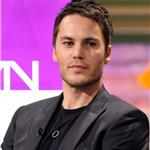 Taylor Kitsch on the Marilyn Denis Show 77166