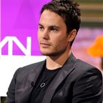 Taylor Kitsch on the Marilyn Denis Show 77167