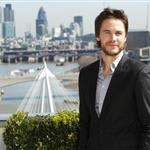 Taylor Kitsch at the Battleship photocall in London  109939