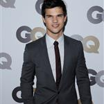 Taylor Lautner at GQ Men of the Year event 2010  73271