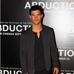 Taylor Lautner promotes Abduction in Australia 92492